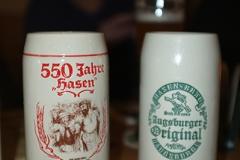 Nepaltreff Augsburg