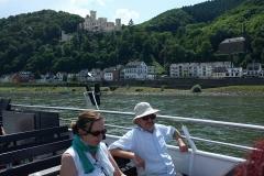 Nepaltreff Koblenz 2017
