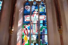 St. Antonius Kirche, Petkum