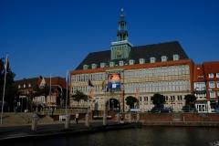 Rathaus, Emden