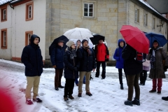 Bayreuth (c) Astrid