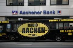 Aachen total