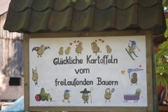 Herrmannsburg